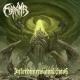 FIBROMA - CD - Interdimensional Chaos