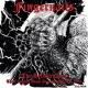 FINGERNAILS - 2CD - The Hellish Days