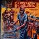 FLESHLESS - CD - Devoured Beyond Recognition