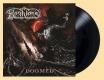 free at 150€+ orders: FLESHLESS - 12'' LP - Doomed (Black Vinyl)