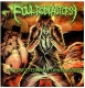 FOUL BODY AUTOPSY - EP CD - So Close To Complete Dehumanization