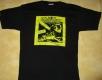 FRIGHTMARE - T-Shirt