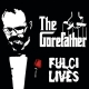 FULCI LIVES - CDr - The Gorefather