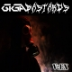 GIGABASTARDS - CD - V:EX