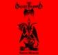 GOATBLOOD - Digipak CD -  Nekro Rituals
