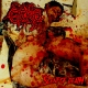 GORE / IMPALEMENT MOUTHS SODOMY - split CD -