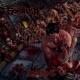 GORGASM - CD - Orgy of Murder