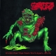 GORIFIED - CD - Its Not Fear That Tears You'll Apart...Its Us