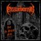 GRAVEBOMB - CD - Rot in Putrid Filth