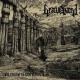 GRAVEYARD -Gatefold 12