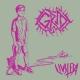 GRID - CD - Livsleda