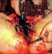 HOLOCAUSTO CANIBAL -CD- Visceral Massacre Memorabilia