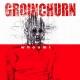 GROINCHURN - CD - Whoami