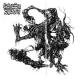 GROTESQUE INFECTION - CD - Grotesque Infection
