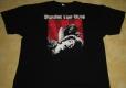 GRUESOME STUFF RELISH - T-Shirt - size XXL (2nd Hand)