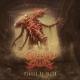 GUTTURAL SLUG - CD - Plague of Filth