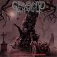 GRAVEYARD GHOUL - 12