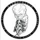 HAEMOPHAGUS -CD- Necromantical Death Grind: the Early Years