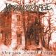 HAEMORRHAGE - CD - Morgue Sweet Home + Bonustracks