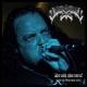 HEADHUNTER DC - CD - Death Kurwa! - Live in Warsaw 2013