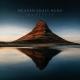 HEAVEN SHALL BURN - Mediabook 2 CD - Wanderer