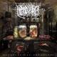 HIPERMENORREA  - CD - Pathological Anthology