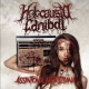 HOLOCAUSTO CANIBAL - CD - Assintonia Hertziana