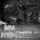 HORROR DEPARTMENT - EP-CD - Horror Department