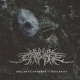 HUMAN CARNAGE - CD - Ancient Covenant of Obscenity