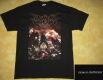 HUMAN NIHILITY - Biomass Adaptation - T-Shirt size L