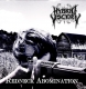 HYBRID VISCERY - CD - Redneck Abomination