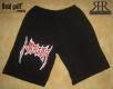 MASTER - Shorts - Size M
