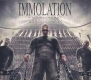 IMMOLATION - Digipak CD -  Kingdom Of Conspiracy