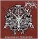 IMPIETY - CD - Vengeance Hell Immemorial
