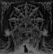 INCARCERATION - CD - Catharsis