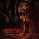 INFESTATION - CD - The Antecedent