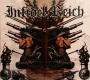 INCANTATION -CD- Diabolical Conquest