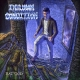 INHUMAN CONDITION - Digipak CD - Rat°God