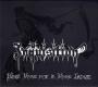 INQUISITION - Digipak CD - Black Mass For A Mass Grave