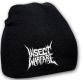 INSECT WARFARE - embroidered Logo Beanie