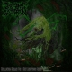 INTESTINAL EXTIRPATION -CD- Swallowing Humans For A New Amorphous Breed