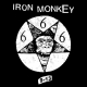 IRON MONKEY - 12'' LP - 9-13