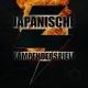 JAPANISCHE KAMPFHÖRSPIELE - Digipak CD - Back To Ze Roots