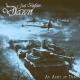 JUST BEFORE DAWN - Gatefold 12'' LP -  An Army At Dawn (ltd. light-blue Vinyl)