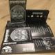 KADAVERFICKER - Tape MC - Kaos Nekros Kosmos