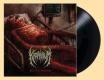 KRAANIUM - 12'' LP - Slamchosis - (Black Vinyl)