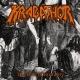 KRABATOR - MCD - The Rise of Brutality (Re-issue + Bonus)