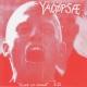 YACOEPSAE - 7'' EP - Krank Ist Normal E.P.