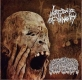 LAST DAYS OF HUMANITY / STOMA - Split MCD -