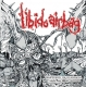 LIBIDO AIRBAG - CD - Baptized In Diarrhea - Demos and Rarities